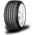 Continental ContiSportContact (225/55 R17 101W)
