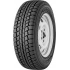 Continental VancoViking (195/70 R15 104R)
