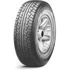 Dunlop Grandtrek ST1 (235/70 R16 106H)