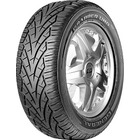 General Tire Grabber UHP (245/70 R16 107H)