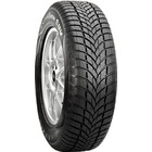 Maxxis MA-SW Victra Snow SUV (205/70 R15 96H)
