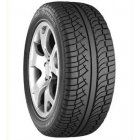 Michelin 4x4 Diamaris (225/55 R18 109W)