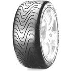 Pirelli PZero Corsa (225/35 R19 84Y)