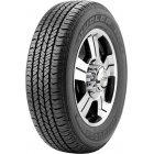 Bridgestone Dueler H/T D684 (265/65 R17 110S)