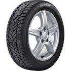Dunlop SP Winter Sport M3 (225/50 R17 98H RunFlat)