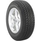 Bridgestone B390 (195/65 R15 91H RunFlat)