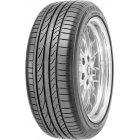 Bridgestone Potenza RE050A (215/45 R18 89W RunFlat)