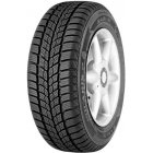 Barum Polaris 2 (225/60 R16 102H)