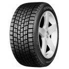 Bridgestone Blizzak WS50 (205/60 R15 91Q)