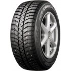 Bridgestone Ice Cruiser 5000 (215/55 R16 93T)
