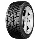 Bridgestone Blizzak WS50 (235/55 R18 100Q)