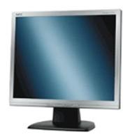NEC AccuSync LCD93V