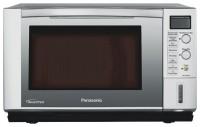 Panasonic NN-GS597M