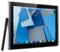 HP Pro Slate 12 Tablet