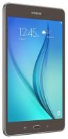 Samsung Galaxy Tab A 8 SM-T350 16Gb