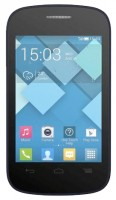 Alcatel One Touch PIXI 2 4014D