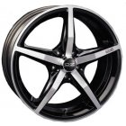"OZ Racing Canova (17""x8J 5x112 ET48)"