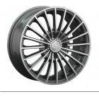 """LS Wheels W1023 (15""""x6J 5x108 ET52.5 D63.3)"""
