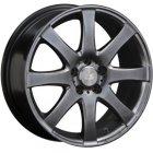 """LS Wheels NG461 (16""""x6.5J 5x100 ET45 D73.1)"""