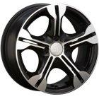 """LS Wheels LS103 (14""""x6J 4x98 ET35 D58.5)"""