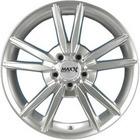 "MAXX Wheels M389 (16""x7J 5x100 ET35 D72.6)"
