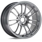 "OZ Racing Superleggera (18""x8J 5x100 ET51)"