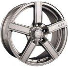 """Racing Wheels H-279 (16""""x7.5J 5x112 ET38 D73.1)"""