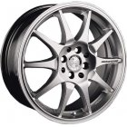 "Racing Wheels H-313 (15""x6.5J 5x114.3 ET40 D73.1)"