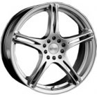 "Racing Wheels H-193 (17""x7J 8x100 ET42 D73.1)"