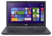 Acer ASPIRE E5-531-P3M1