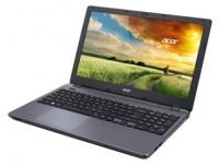 Acer ASPIRE E5-511-P8G3