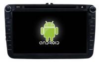 Navitrek Android NT-8051