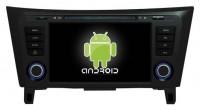 Navitrek Android NT-8078