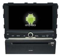 Navitrek Android NT-7085