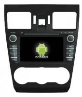 Navitrek Android NT-7087