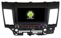 Navitrek Android NT-8060