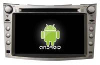 Navitrek Android NT-7015