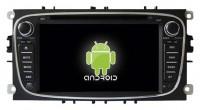 Navitrek Android NT-704