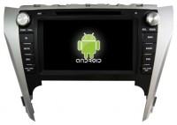 Navitrek Android NT-8010
