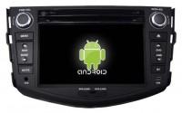 Navitrek Android NT-7037