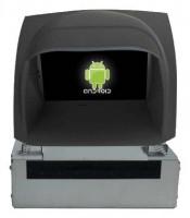 Navitrek Android NT-7043
