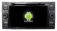 Navitrek Android NT-7027
