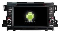 Navitrek Android NT-7032