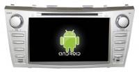 Navitrek Android NT-8000