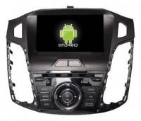 Navitrek Android NT-8029