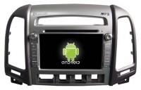 Navitrek Android NT-7019