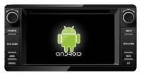 Navitrek Android NT-6208