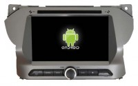 Navitrek Android NT-7030