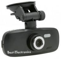 Best Electronics 430