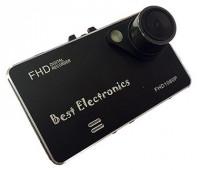 Best Electronics 320